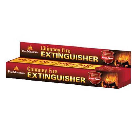 pine-mountain-chimney-fire-extinguisher