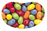 Jelly Belly Sours Jelly Beans, Sour Fruit