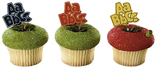 abc bakery - 1