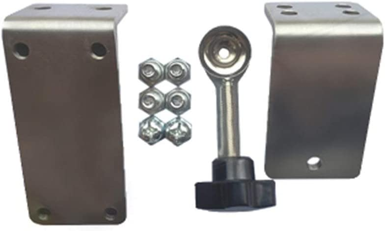 27//29 T500 FANATECOSW DIRT RALLY BLACK HB-02-BK SIM USB Handbremse f/ür Rennspiele G25