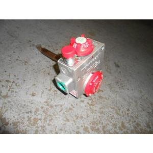 Reliance Water Lp Gas Heater - ROBERTSHAW AP8555Z/66-276-371 1/2