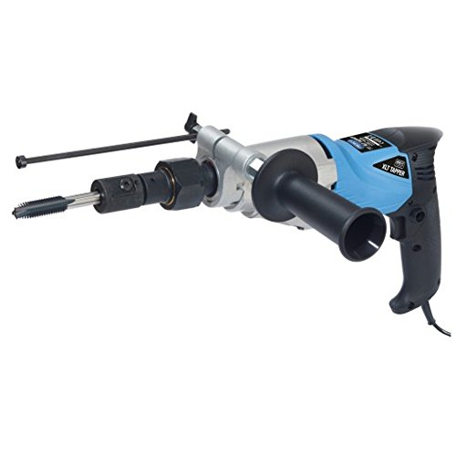 Champion XLT Brute Tapper Electric Gun by Champion