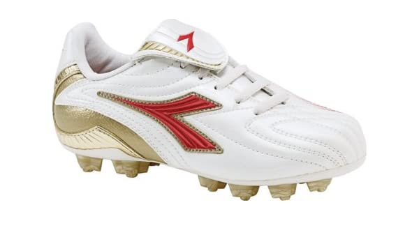 939abed55ce4 Amazon.com | Diadora Maximus RTX 14 Soccer Cleat (Little Kid/Big Kid) |  Soccer