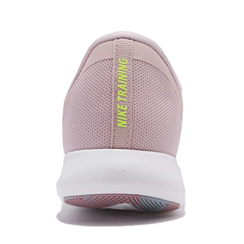 Trainingsschuh White Chaussures Damen Fitness 104 Trainer 7 Elemental de Flex Nike Femme Rose Multicolore S16xB