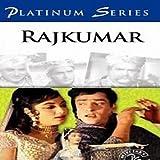 Rajkumar (Old)