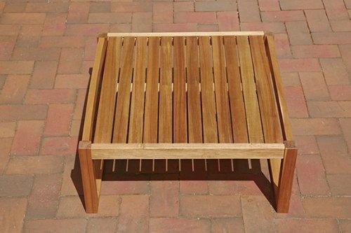 Consul-Garden-55876-Loungetisch