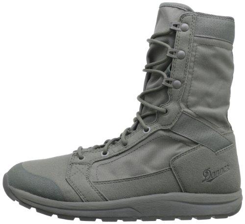 Danner Men S Tachyon 8 Quot Duty Boots Sage Green 13 Ee Us