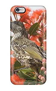 GvFvNuH4737Hxnua Bird Fashion PCPlus For Iphone