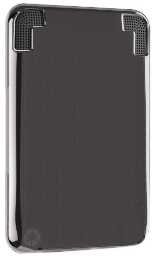 Philips Shockstop Soft shell Case Kindle