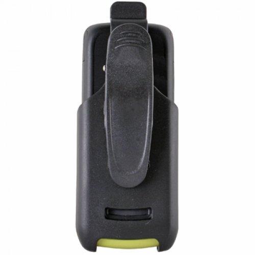 Wireless Xcessories Holster with Swivel Belt Clip for Motorola W233