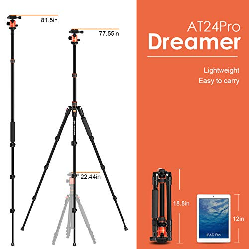 Buy tripods for under 100