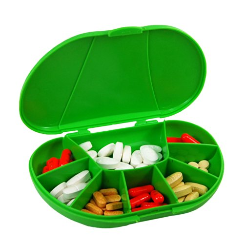gms-large-travel-size-8-compartment-pill-box-holds-up-to-150-pills-actual-size-60w-x-40d-x-12h-made-