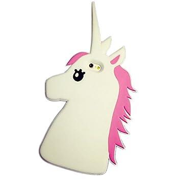 custodia unicorno iphone 6