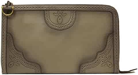 3c90f2710a30 Shopping Clutches - Clutches & Evening Bags - Handbags & Wallets ...