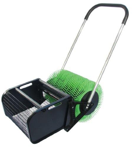 18 Push Large Acorn Picker product image