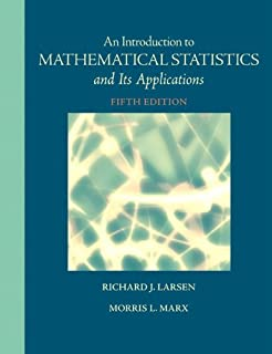 Amazon student solutions manual for introduction to introduction to mathematical statistics and its applications 5th edition fandeluxe Images