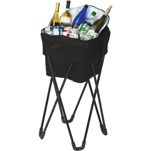 picnic-plus-insulated-tub-cooler-with-stand