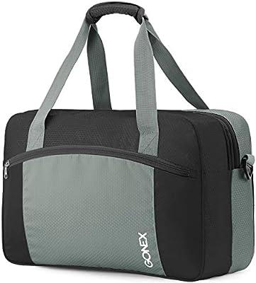 Amazon.com: Gonex - Bolsa de natación para gimnasio, piscina ...