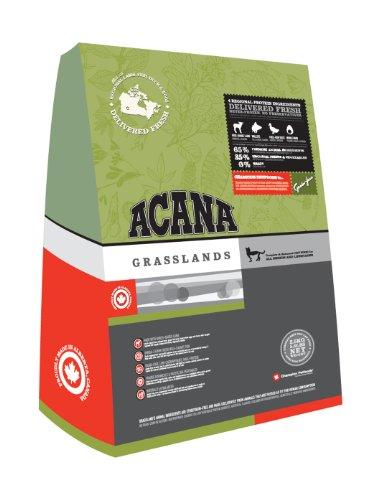 Acana Grasslands – Cat – 5.5 lb, My Pet Supplies