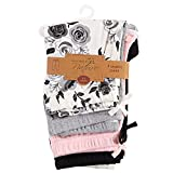 Touched by Nature Unisex Baby Organic Cotton