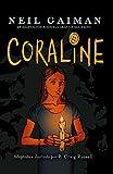 CORALINE NOVELA GRAFICA (Spanish Edition) by Neil Gaiman (2010-06-15)