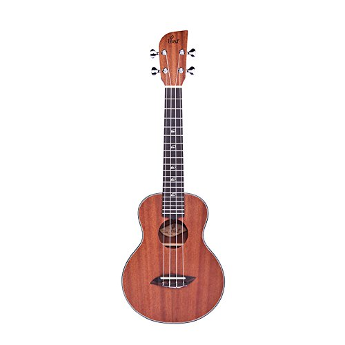 acoustic-concert-ukulele-23-inch-hawaiian-guitar-4-strings-ukulele-guitar-mahogany-handcraft-unique-