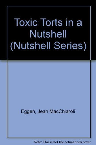 New Developments in Classification and Data Analysis: Proceedings of the Meeting of the Classification