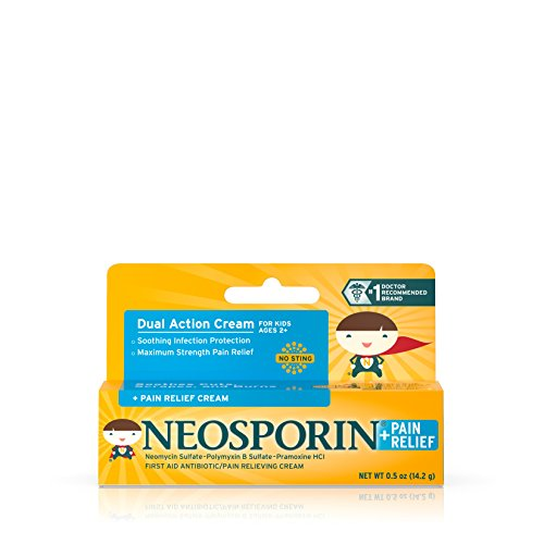 neosporin-max-strength-antibiotic-cream-05-oz
