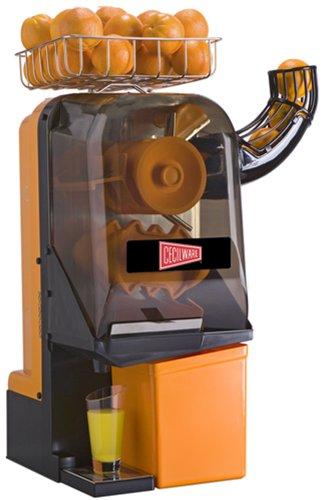 industrial juicer machine - 8