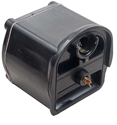 Amazon com: New Ignition Coil Ford 2N, 8N, 9N Tractors 6