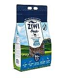 Ziwi Peak Air-Dried Lamb Recipe Dog Food (8.8lb)
