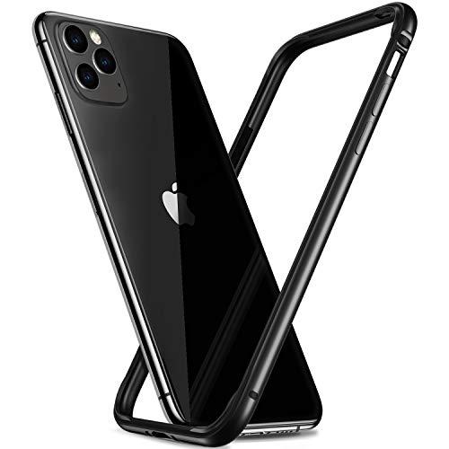 RANVOO iPhone 11 Pro Bumper Case, Slim