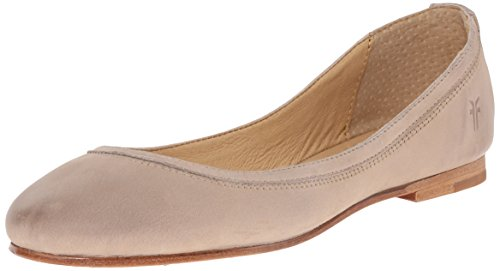 frye-womens-carson-ballet-flat-cement-soft-nubuck-8-m-us