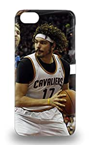 Cute Appearance Cover Tpu NBA Cleveland Cavaliers Anderson Varejao #17 3D PC Case For Iphone 5c ( Custom Picture iPhone 6, iPhone 6 PLUS, iPhone 5, iPhone 5S, iPhone 5C, iPhone 4, iPhone 4S,Galaxy S6,Galaxy S5,Galaxy S4,Galaxy S3,Note 3,iPad Mini-Mini 2,iPad Air )