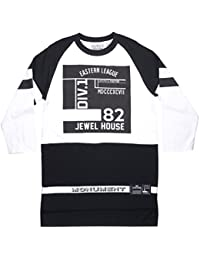 Marvelous Product Details. JEWEL HOUSE