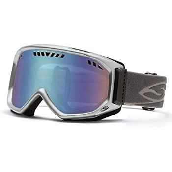 Top Snowmobile Goggles