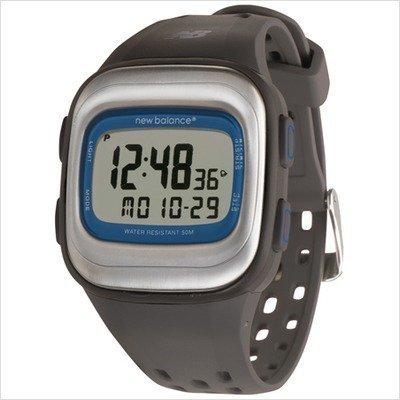 - New Balance Heart Fit Watch
