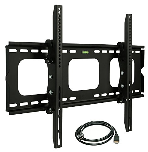Mount It Mi 303b Tv Wall Mount Bracket For 32 65 Inch