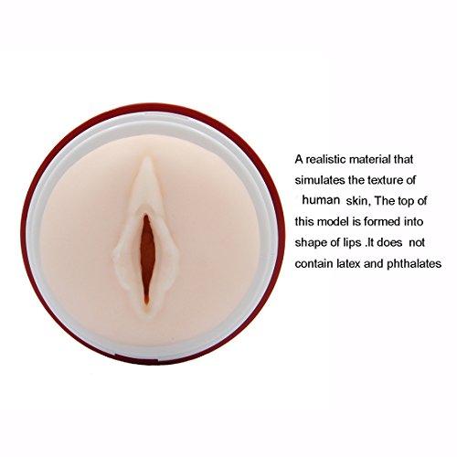 Young straight male masturbation porn-4656