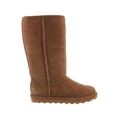 c5dacf016e44 BEARPAW Women s ELLE Tall Fashion Boot