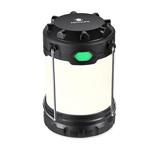 Led Lantern Warm Light in US - 5