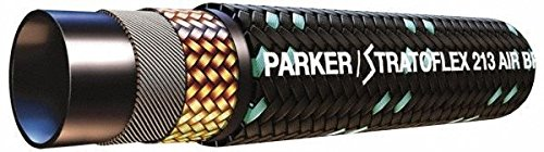 PRICED BY THE FOOT 5//16 DOT Air Brake Hose 1,500 PSI HH 213-06