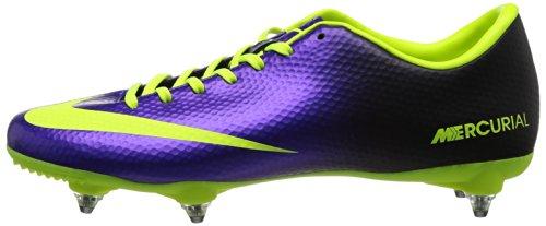 Victory Mercurial Scarpe Nike Da multicolore Bambini Calcetto Ic Jr Iv E1wnUnxpvq