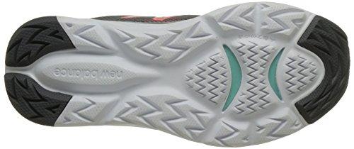 New Damen 790 Grey Grau Laufschuhe Balance wrxTqwC5g