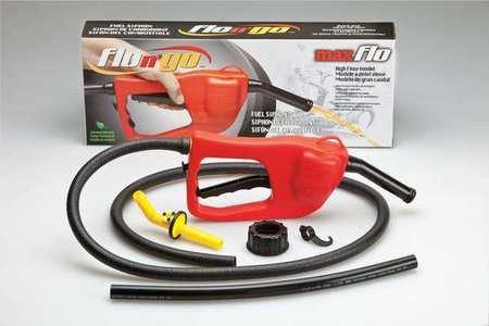 5 16 siphon hose - 8