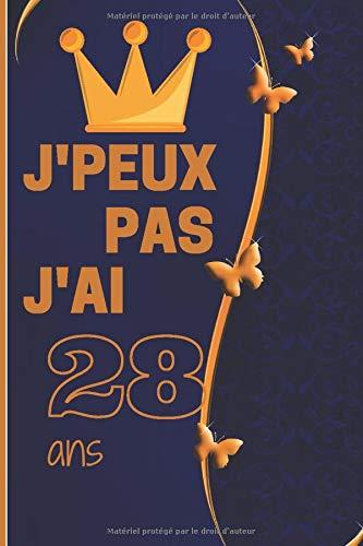 #968 maman j/'ai aimé vous toute ma vie Fête Mères Carte D/'Anniversaire Adulte Drôle 6x6