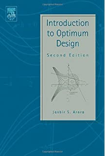 Introduction to optimum design fourth edition jasbir arora introduction to optimum design 2nd ed fandeluxe Image collections