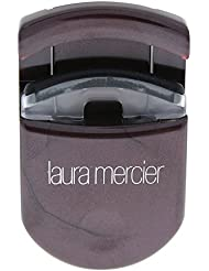 Laura Mercier Eyelash Curler for Women