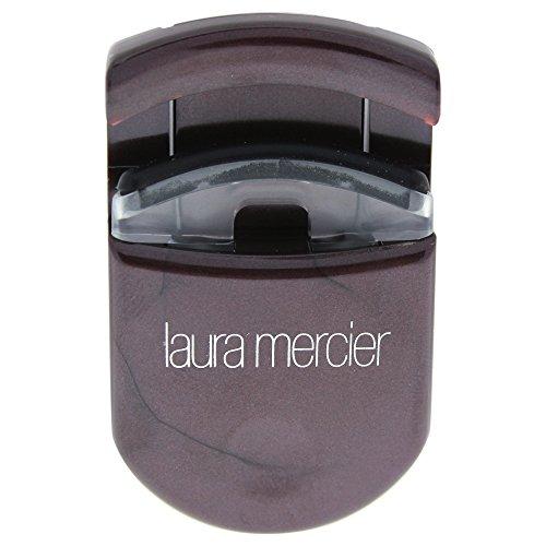 (Laura Mercier Eyelash Curler for Women)