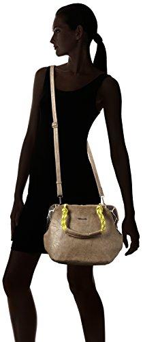 Tamaris Handbag x x B pour Poignet cm Passant Vivien 14x24x36 H Maintien T au Pochette avec Femme 5rwnOrqxZp